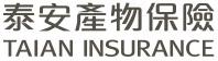 泰安logo