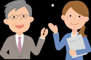 teachers-icon-small